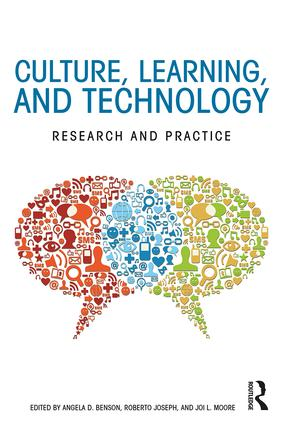 Book Cover_Culture Learning and Technology