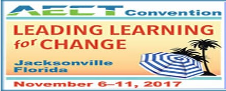 AECT2017