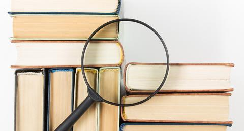the importance of peer review Purpose the purpose of a peer review is to provide a disciplined engineering practice for detecting and correcting defects in software artifacts, and preventing.