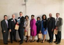 Dallas Regional Diversity Forum