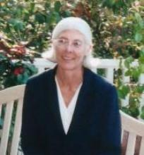 Dr. Louise Underdahl