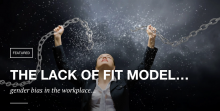 Lack of Fit Model