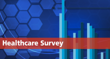 Healthcare Survey