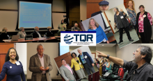 2019 TQR Conference