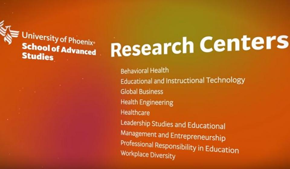 dissertation editor university phoenix We are excited to inform you about dissertation to publication programs through which we help you publish your completed doctoral dissertations.